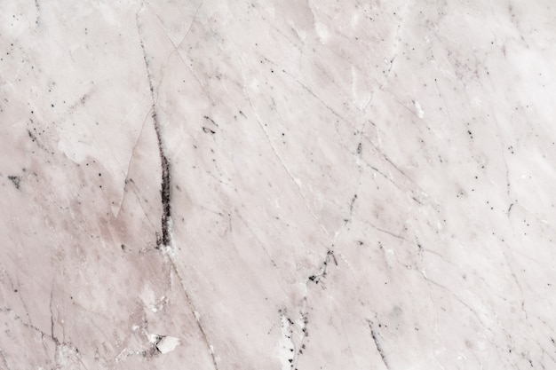 Marble full flame.