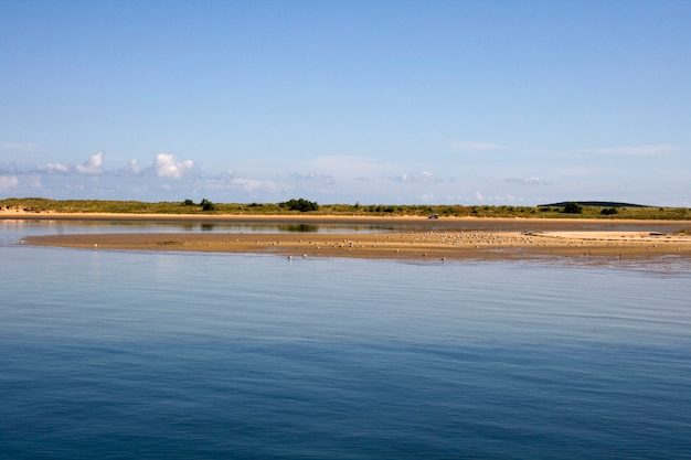 Mare di santander