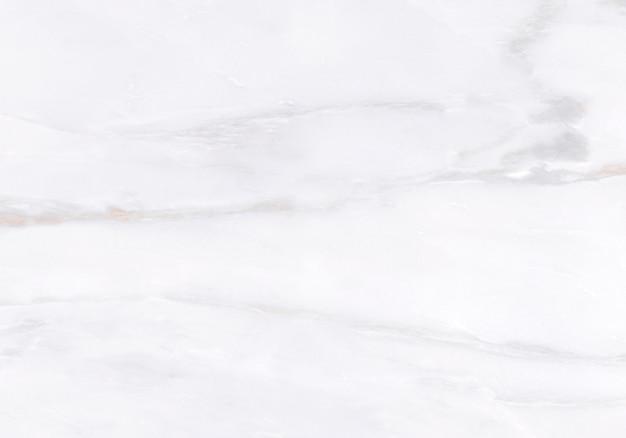 Marmo chiaro con venature grigie