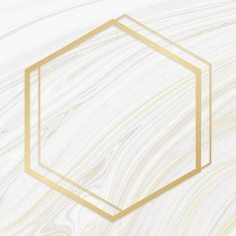 Marmo cornice cornice strutturata