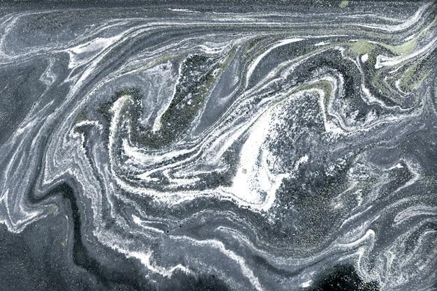 Marmo imitazione pallido sfondo astratto.