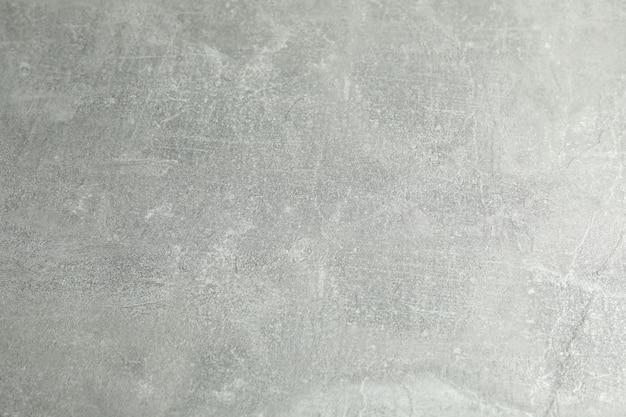 Marmo o sfondo grigio. spazio per testo, primo piano