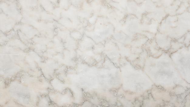 Marmo pietra sullo sfondo