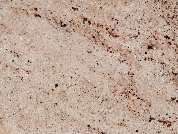 Marmo pietra texture di sfondo