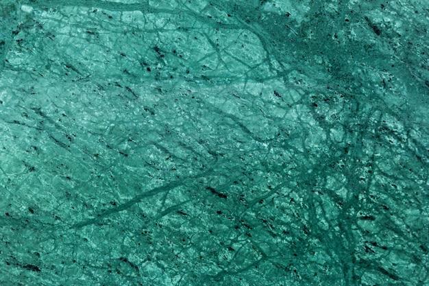Marmo smeraldo astratta