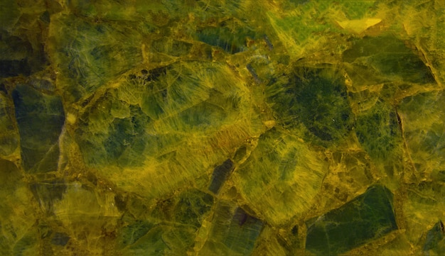Marmo smeraldo