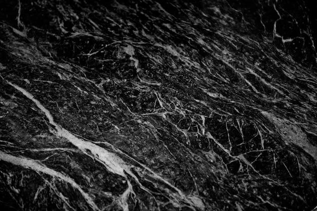 Marmo, struttura della roccia