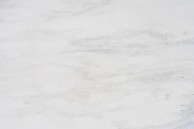 Marmo, superficie liscia in marmo mostra motivo in marmo per essere uno sfondo grafico