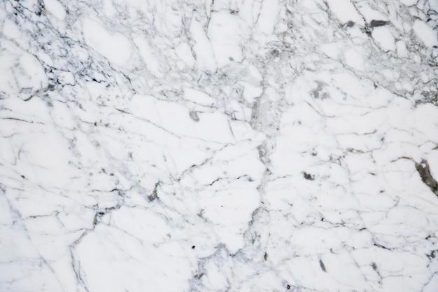 Marmo texture di sfondo