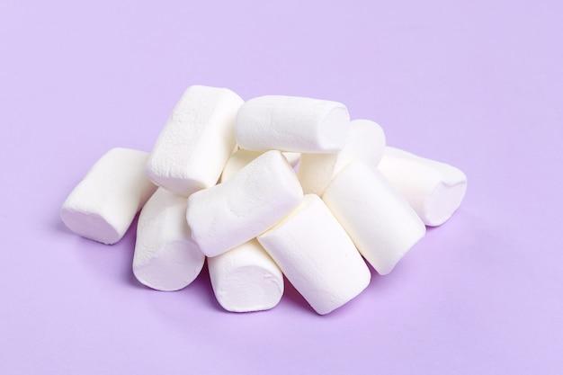 Marshmallow dolci
