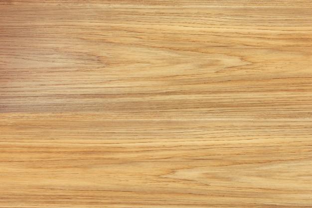 Materiale di immagine del piatto di legno per fondo.