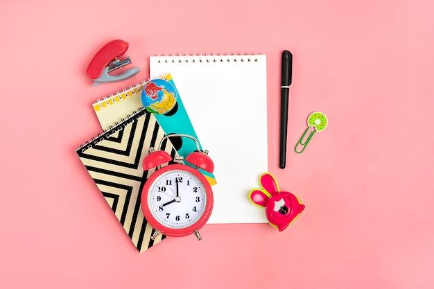 Materiale scolastico e per ufficio