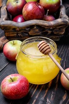Mele e miele