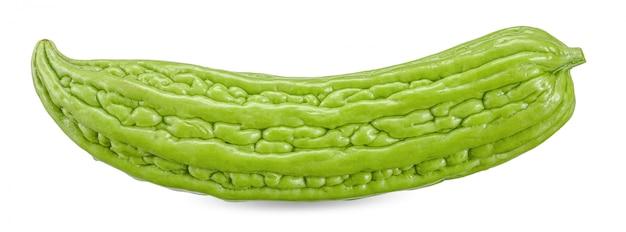 Melone amaro