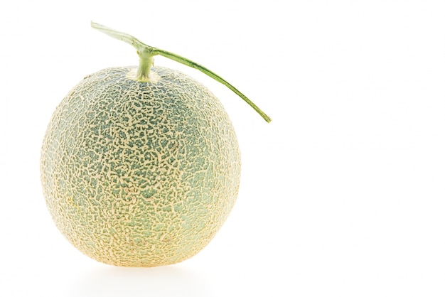 Melone di cantaloupe