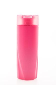Mensa rosa
