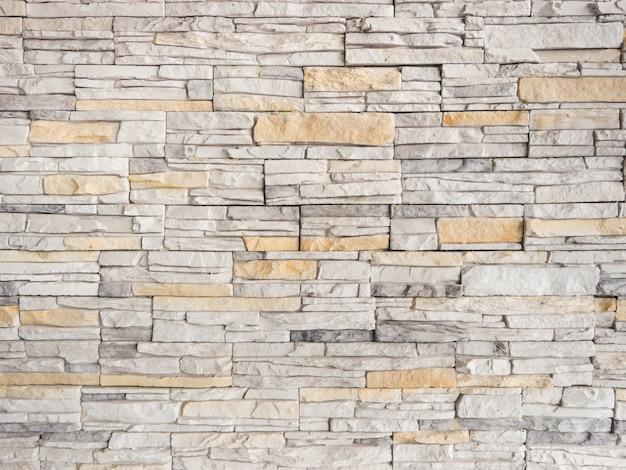 Mmasonry del muro stoun, sfondo