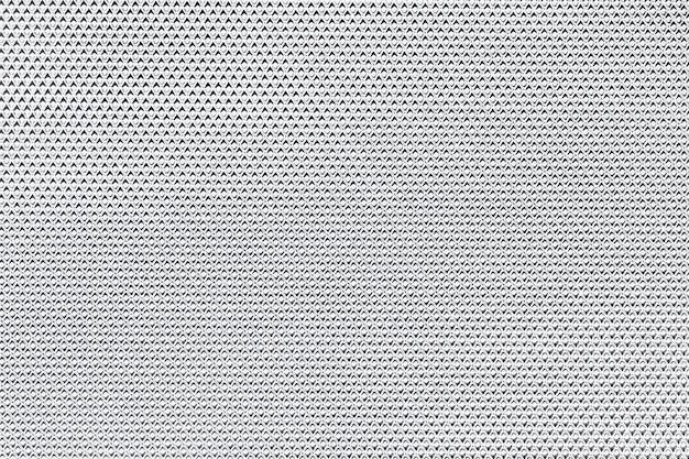 Modello del fondo di struttura d'acciaio del metallo