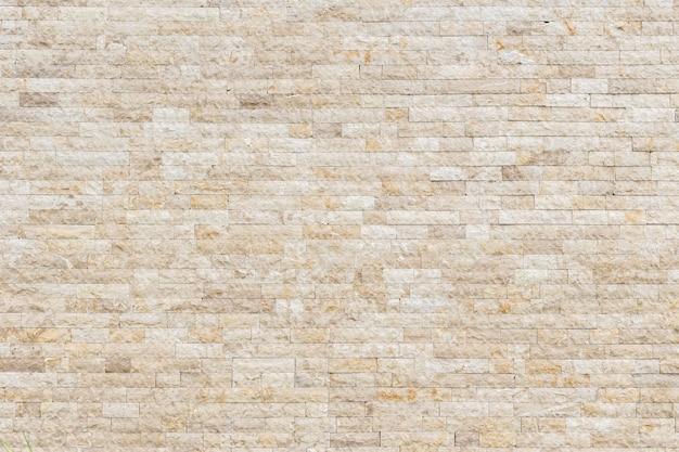 Modello della struttura e del fondo della parete di pietra naturale del travertino