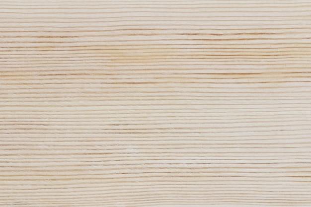 Modello di legno luminoso