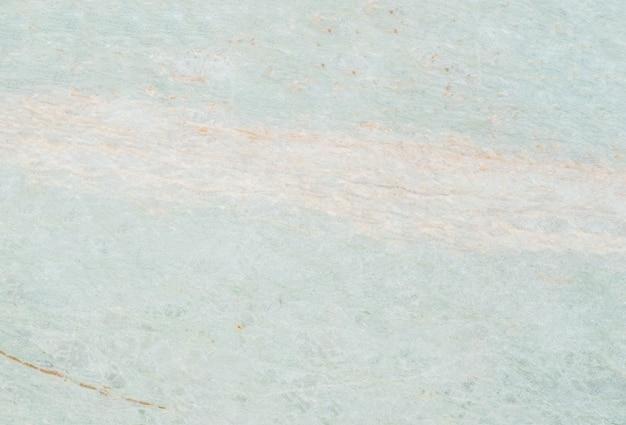 Modello di marmo astratto di superficie del primo piano al pavimento di pietra di marmo