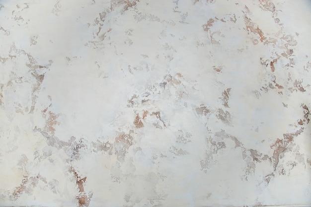 Modello di marmo bianco del fondo dell'estratto di struttura con l'alta risoluzione.