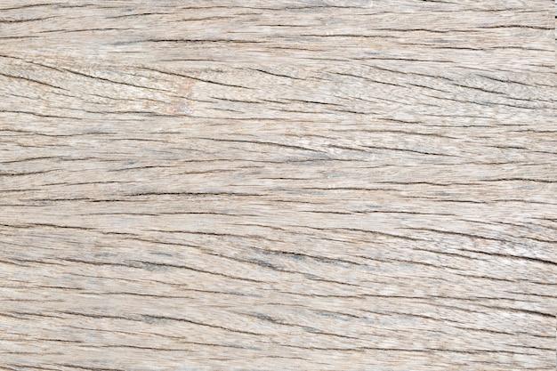 Modello di pavimento rettangolare in legno. la ruvidità della superficie e le strisce di decadimento della corteccia.
