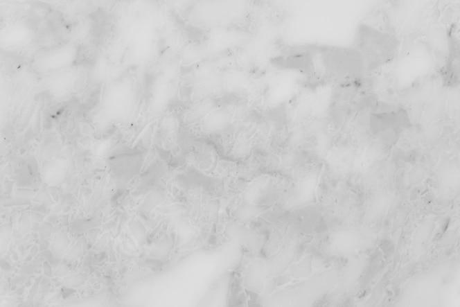 Modello di sfondo di marmo
