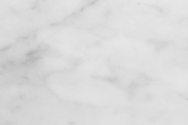 Modello di struttura di marmo bianco per design o sfondo.