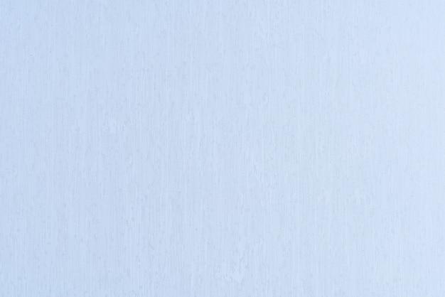 Modello di trama della carta di colore bianco
