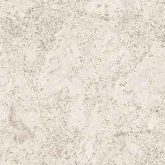 Modello di trama di marmo.