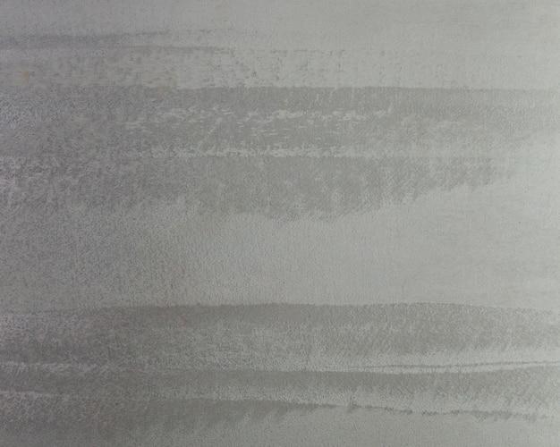 Modello interessante sulla superficie della parete