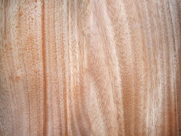 Modello libero della superficie del fondo di bella vecchia struttura di legno naturale rustica di marrone.