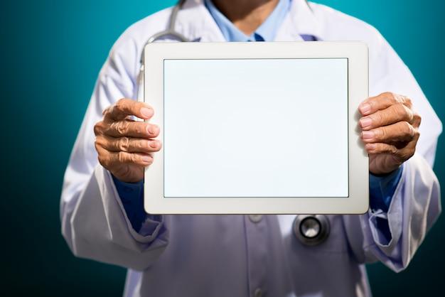 Moderne tecnologie in medicina