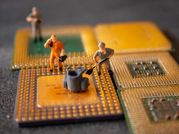 Modifica il tuo vecchio dispositivo