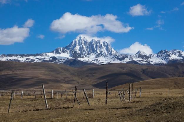 Montagna yala