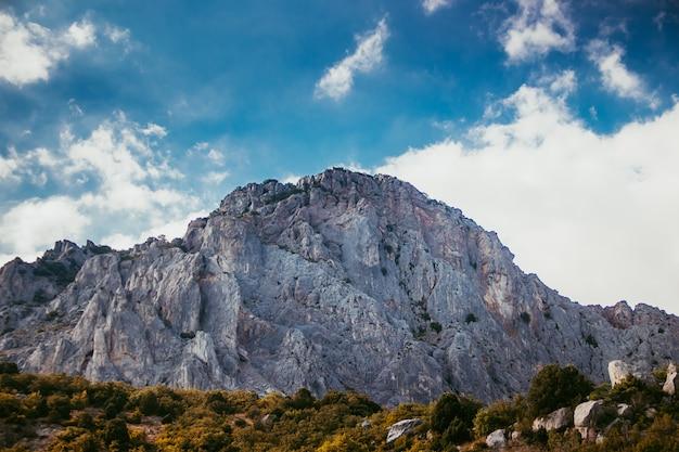 Montagne russe