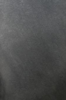 Morbido marmo grigio
