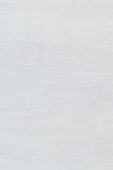Morbido sfondo di legno bianco malandato