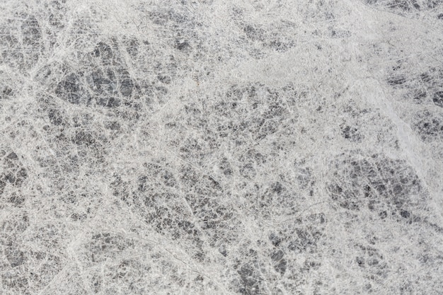Motivo di sfondo pietra grigio bianco