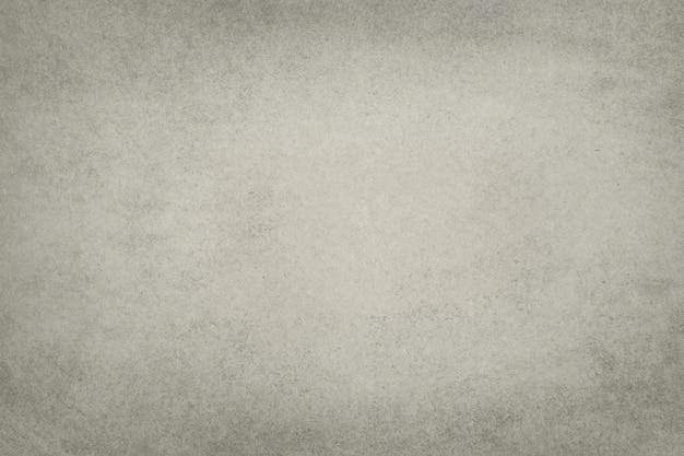 Muro di cemento beige