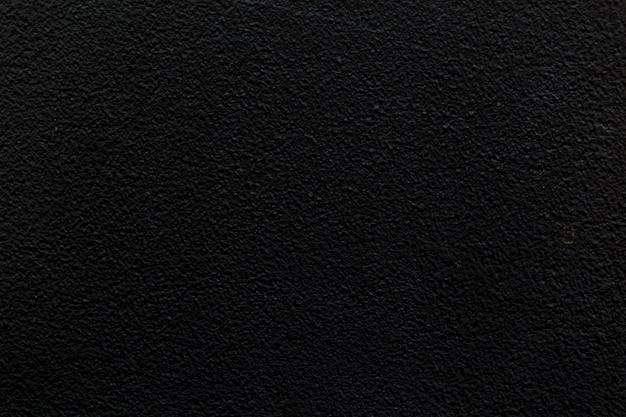 Muro di cemento bianco nero per sfondo-immagine.