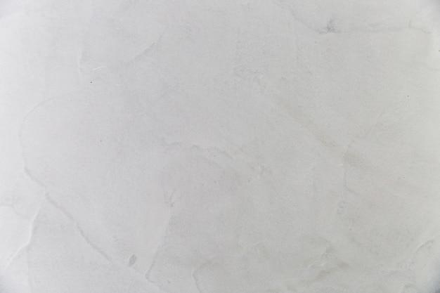Muro di cemento con linee