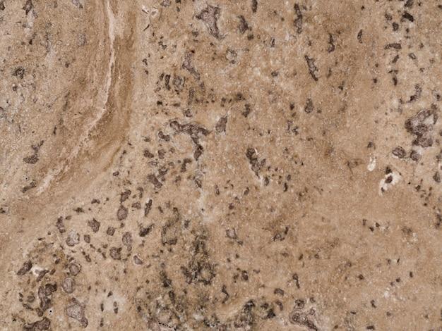 Muro di cemento con texture di sfondo