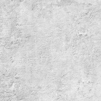 Muro di cemento ruvido