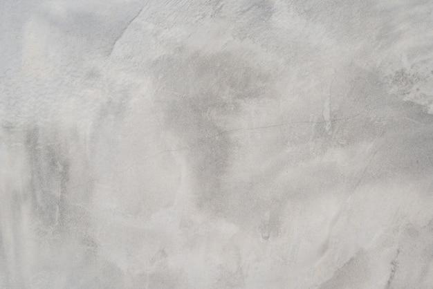 Muro di cemento stucco di cemento.
