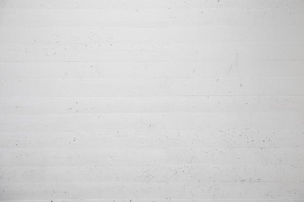Muro di cinta bianco