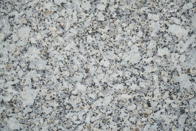 Muro di granito