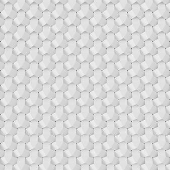 Muro di mattoni moderno