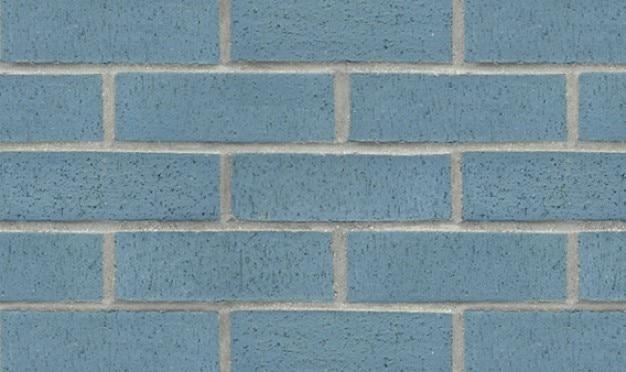 Muro di piastrelle di texture di mattoni con 15 colori